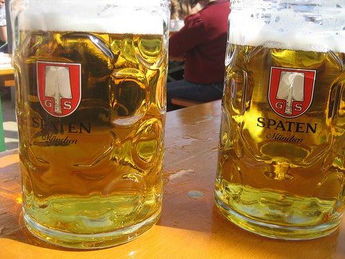 melhores cervejas Oktoberfest
