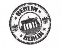 berlin 620
