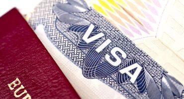 Vistos e passaportes: documentos necessários para entrar em cada país