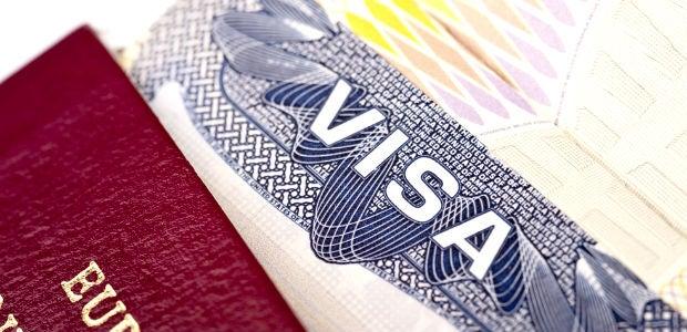 vistos_passaportes
