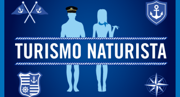 Turismo Naturista – Estudo