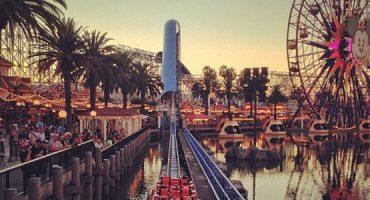 Instagram 2012: os 10 lugares mais populares