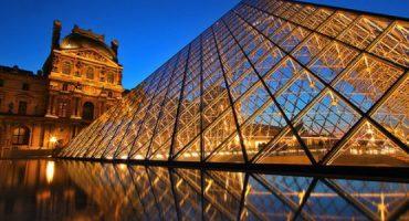 8 museus que deve que visitar pelo menos uma vez na vida
