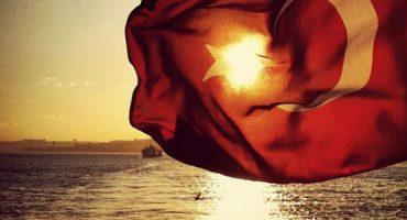Istambul: 20 experiências que não pode perder