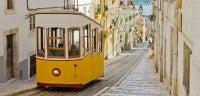 Destaque Lisboa