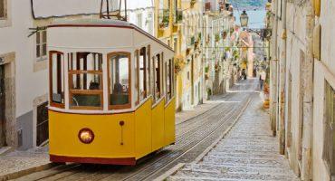 Lisboa entre as 20 cidades europeias mais baratas