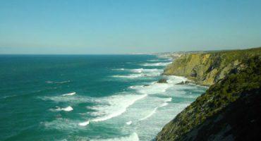 3 praias portuguesas entre as melhores da Europa