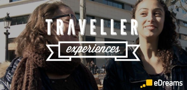 Destaque_Traveller Experiences