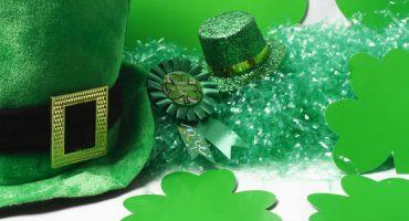 Saint Patrick: 5 canções irlandesas para celebrar