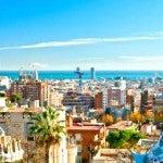 Guia low cost para uma viagem barata a Barcelona