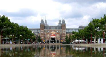 Guia low cost para uma viagem barata a Amsterdão