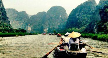 Viagem ao Vietnam: os mais belos lugares e experiências