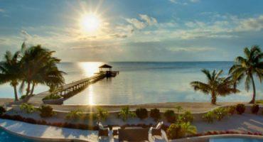 As ilhas mais populares do mundo