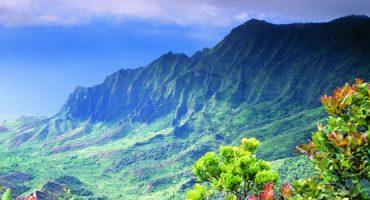 10 destinos perfeitos para fazer trekking
