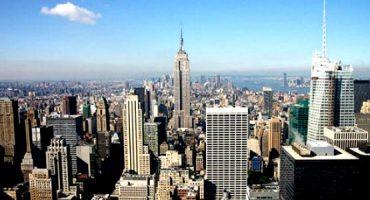 25 actividades perfeitas para desfrutar de Nova York