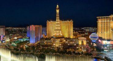 30 destinos perfeitos para viagens de solteiros