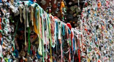 As 10 atrações turísticas mais bizarras