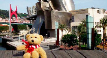 Os 20 recordes guinness turísticos mais estranhos