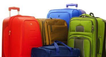 Easyjet com novas medidas de bagagem de mão