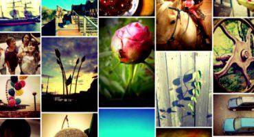 As melhores apps para retocar as tuas fotografias