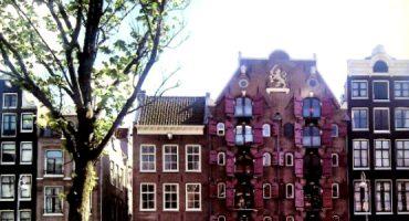 Viagem a Amsterdão: Top 25 das coisas a fazer na capital holandesa!