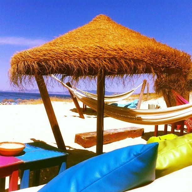 melhores praias portugal