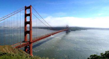 Viagem a São Francisco: 20 atividades a não perder!