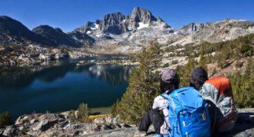 Os 10 melhores destinos para fazer Ecoturismo