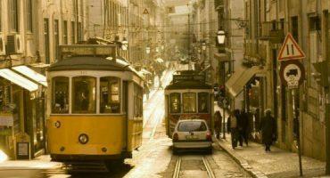 Portugal distinguido na Índia como melhor destino de arte e cultura
