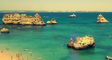 As melhores praias de Portugal de acordo com os nossos seguidores