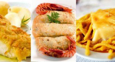"""""""A´gosto no Porto"""" com o melhor da gastronomia portuguesa"""