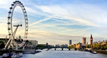 Guia low cost para uma viagem barata a Londres