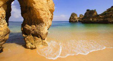 Portugal ganha 9 prémios do turismo europeu