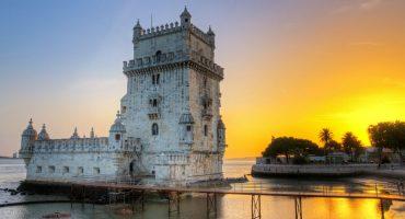 Viagem a Lisboa: 25 atividades para desfrutar da capital portuguesa