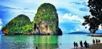 Tailandoaeditada