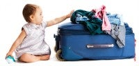 bagagem_infantil