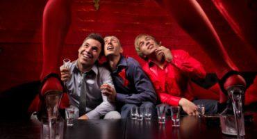 As melhores cidades para celebrar a despedida de solteiro