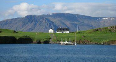 Viagem à Islândia: 24 atividades a fazer em Reykjavík