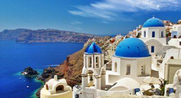 A eDreams já está na Grécia!
