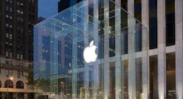 As 10 Apple Store mais originais do mundo
