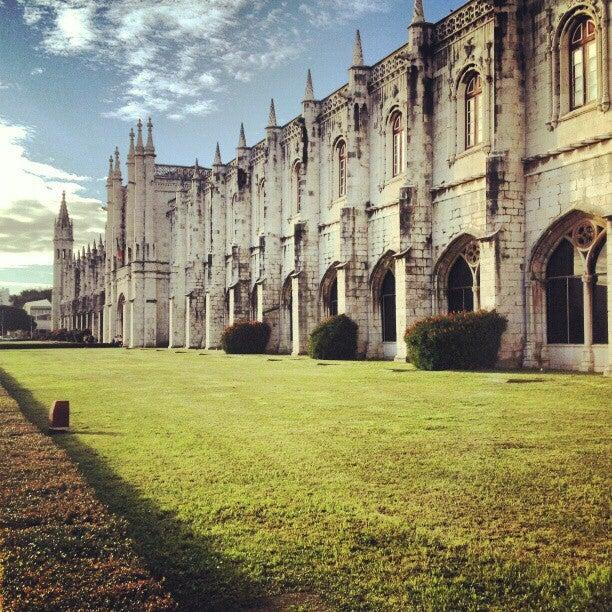 monastero gernonimos visitare lisbona edreams blog di viaggi