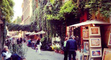 Férias em Roma (2ª parte): 25 lugares e experiências imperdíveis!