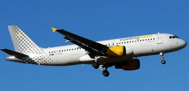 voos vuelos desde o porto