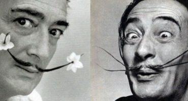 Inspiração para Movember: os bigodes mais célebres da história