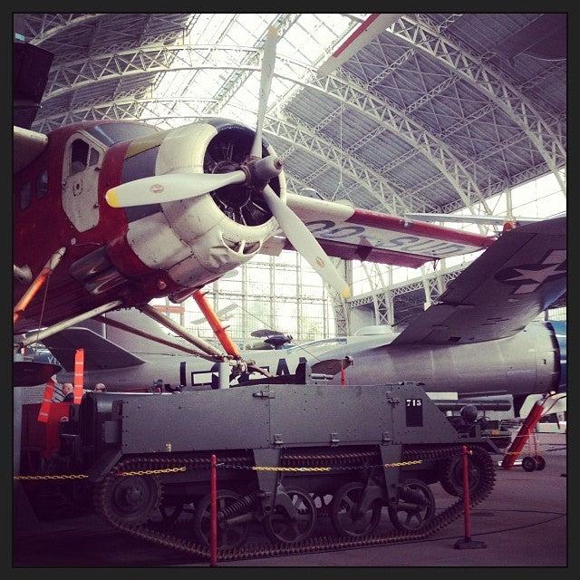 Museu da Armada