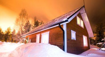 Viagem à cidade do Pai Natal: 20 coisas a fazer em Rovaniemi, na Lapónia