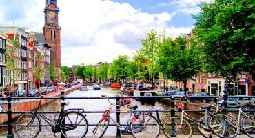 eDreams aposta na Holanda para reforçar a sua liderança europeia