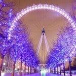 As melhores fotografias de cidades no Natal