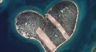 As fotos mais incríveis da Terra vista desde o espaço