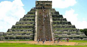 As escadarias mais impressionantes do mundo